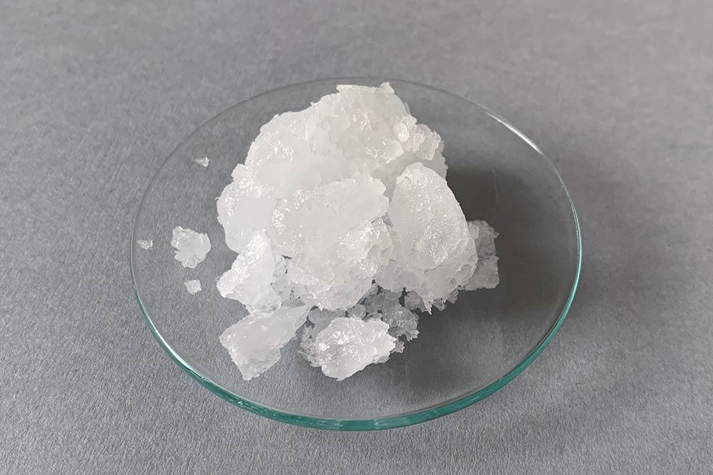Dermosoft® GMCY (Glyceryl Caprylate)