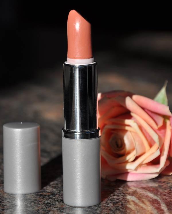 Lippenstifte gießen mit der Silikonform von Aroma-Zone, Schritt 13