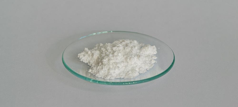 Ceramide NP (Ceramide III, Ceramide III B)