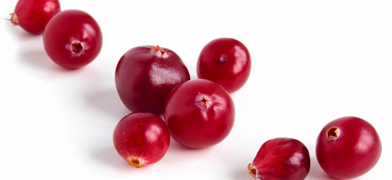 Preiselbeeren (Canberrys)
