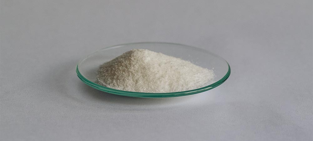 Lathanol® LAL (Sodium Lauryl Sulfoacetate)
